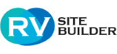 RVSiteBuilder Pro